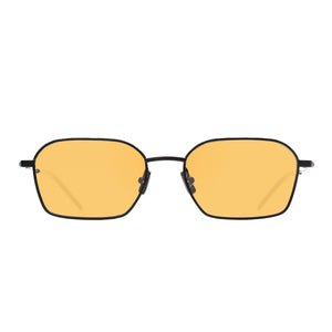 Zeno, Small Square Glasses, Italia Independent, Xeyes Sunglass Shop