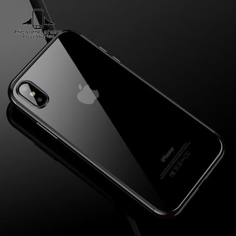 coque iphone xs high quality