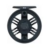 Image of View Fly Reel