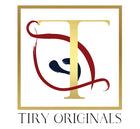 Tiry Originals Jewelry