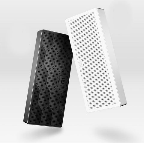Xiaomi Bluetooth Wireless Speaker for Smartphones and Computers