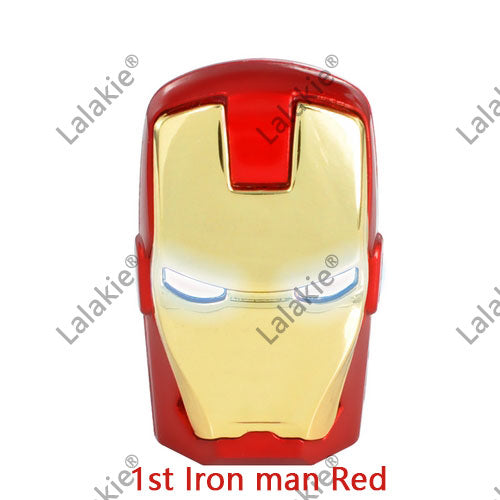 The Avengers 32GB 64GB 128GB USB Flash Drive Memory Stick - FREE SHIPPING