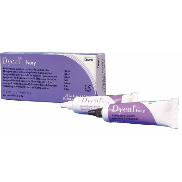 DYCAL COLOR IVORY