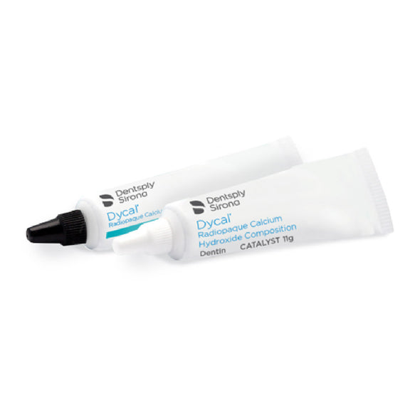 DYCAL BASE Y CATALIZADOR
