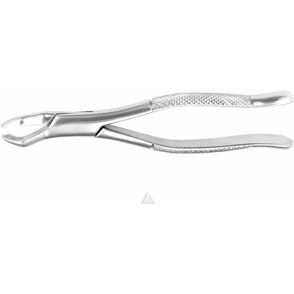FORCEPS DE EXTRACCION SUPERIOR F53L
