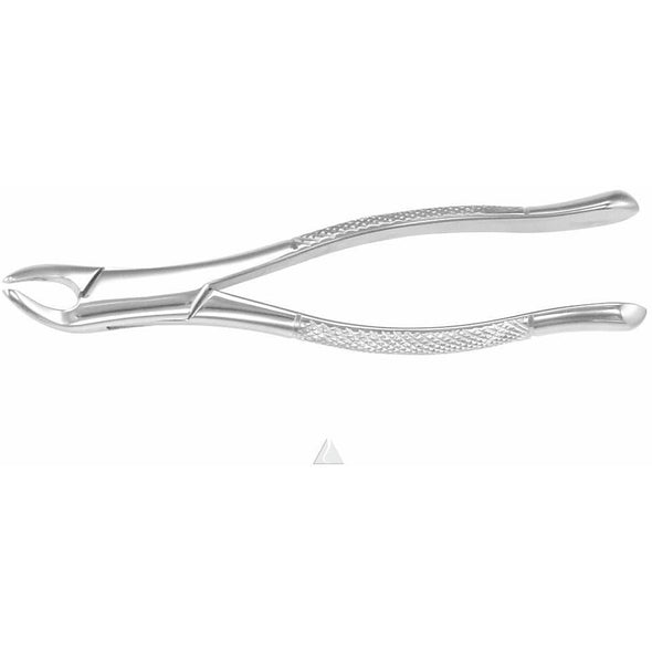 FORCEPS PEDIOTRICO DE EXTRACCION INFERIOR F151S