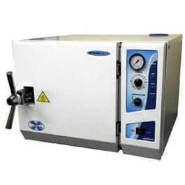 AUTOCLAVE 38 LITROS advanced