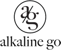 Alkaline Go Coupons and Promo Code