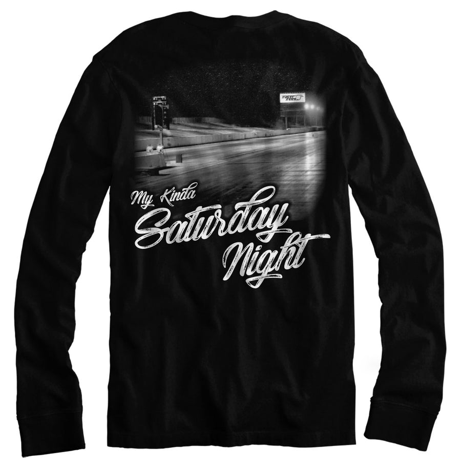 SatNight-LongSleeve-Black-Back