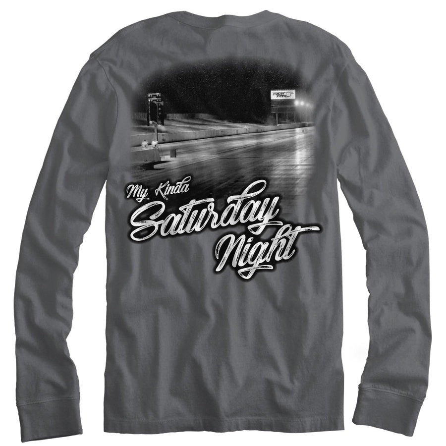 SatNight-LongSleeve-Charcoal-Back