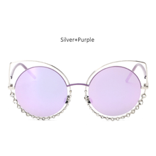 Glittered Frame Eye Wear - A Best Seller - 7 Color Options