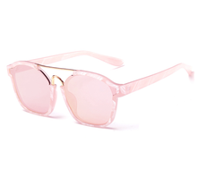 Under the Sea Eye Wear - 4 Color Options