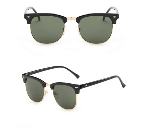 Club Master Originals - Unisex Eye Wear