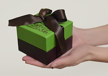 Corporate Gifting Year-round