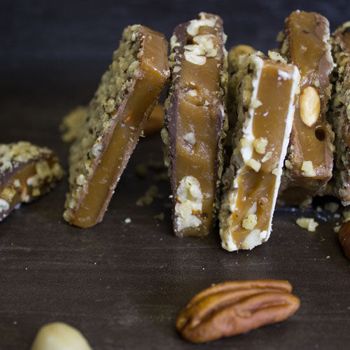 coupon codes toffee to go