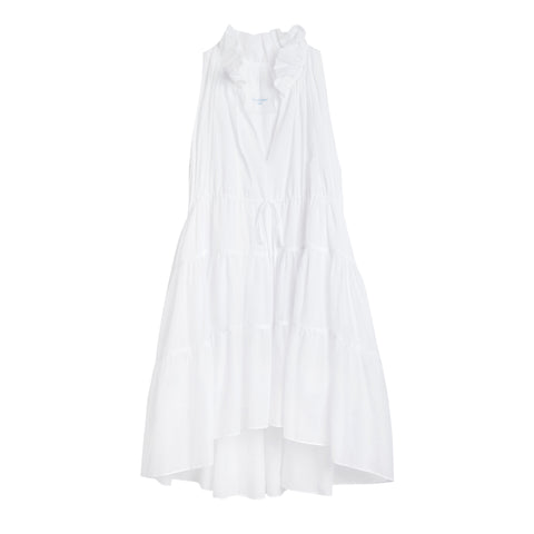 Gidget organic cotton shift dress