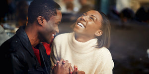 3 Ways to Impact Your Intimate Life