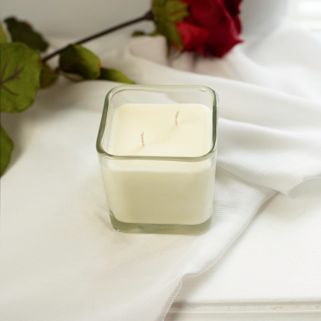Massage Candle - Origins 12 oz.