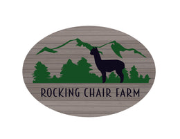 Rocking Chair Farm