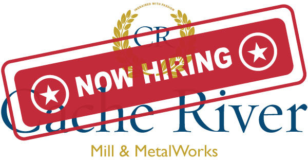 Little Rock Arkansas Administrative Assistant Admin Assistant Executive Assistant Custom Millwork Custom Woodworking Woodwork millwork mill shop millshop admin jobs job arkansas job arkansas assistant