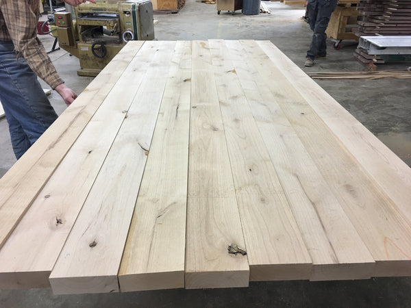 Little Rock Custom Millwork Arkansas Custom Millwork Little Rock Millwork Arkansas Millwork Little Rock Woodworking Arkansas Woodworking Little Rock Custom Woodworking Arkansas Custom Woodworking