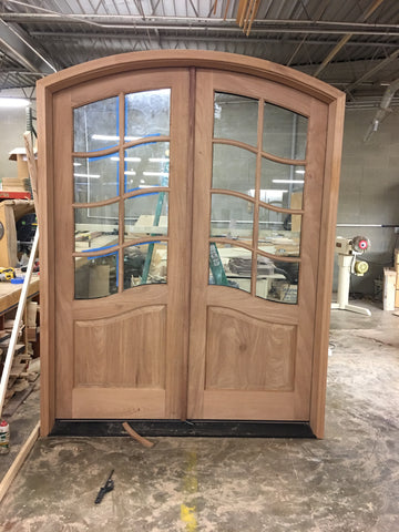 Cache River Mill Custom Doors Cache River Mill Doors Little Rock Custom Doors Little Rock Door Little Rock Doors Arkansas Custom Doors Arkansas Doors Arkansas Door Arkansas Custom Door Mahogany Door Mahogany Doors