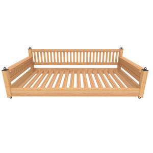 Clarendon Bed Swing