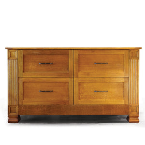 Covington Office Sideboard