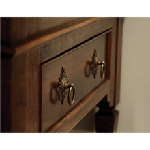 Handcrafted Jamestown Vanity