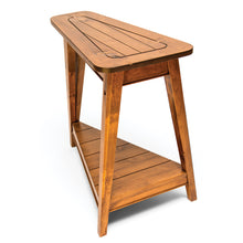 Raleigh Side Table