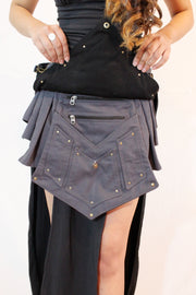 WSO-615 Super Wonder Kilt
