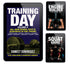 products/Training_Day_VII_Programs_Digital.jpg