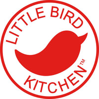Little Bird Kitchen