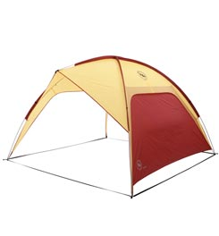 BIG AGNES - THREE FORKS SHELTER/CANOPY