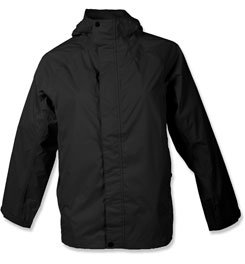 WHITE SIERRA TRABAGON RAIN JACKET - KID'S