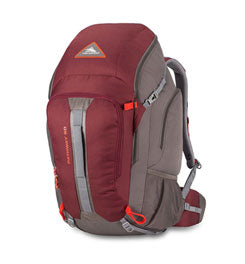 HIGH SIERRA PATHWAY 50 PACK