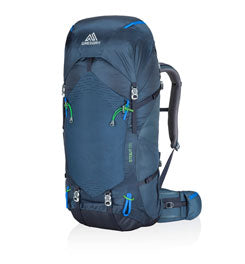 GREGORY STOUT 65 INTERNAL FRAME PACK