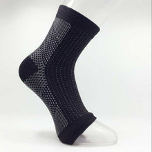 Miracle Anti Fatigue Compressive Socks