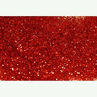 Glitter for adding to your powder paints or plastics for shads and jigheads - Caistor Tackle