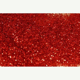 Glitter for adding to your powder paints or plastics for shads and jigheads