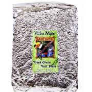 Roasted Yerba Maté 2 Kg Loose Tea - Organic
