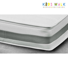 SOFZSLEEP STARLIGHT MATTRESS