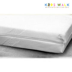 SOFZSLEEP MOONLIGHT MATTRESS