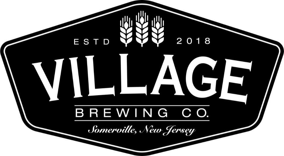 Village Brewing Company