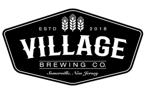 Village Brewing Company Gift Card