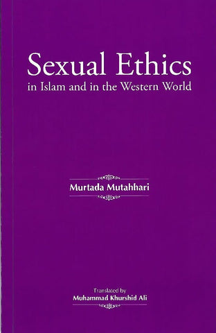 Sexual Ethics