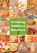Cooking Without Barriers