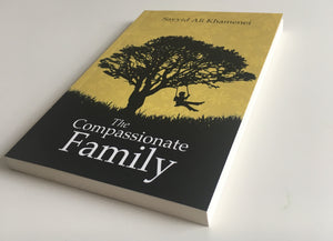 The Compassionate Family