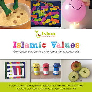 Islamic Values