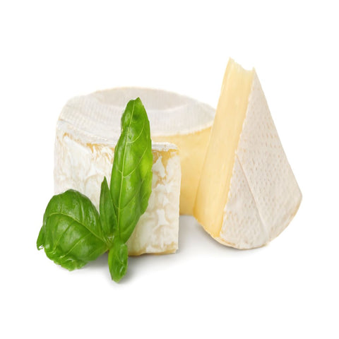 Brie Cheese - 125gm